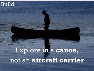 beth-morgan-lean-your-marketing-explore-in-a-canoe