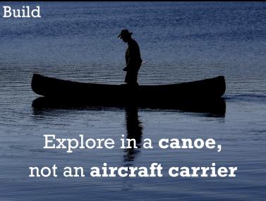 beth-morgan-lean-your-marketing-explore-in-a-canoe