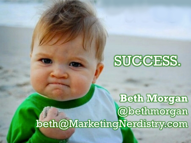 beth-morgan-lean-your-marketing-success